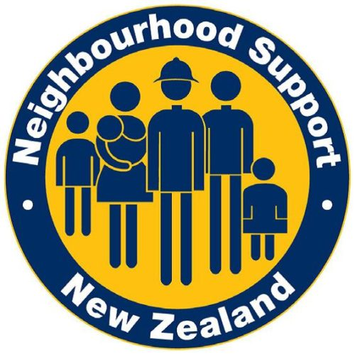 Neighbourhood Support