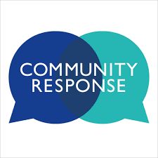 New Community Response Plan
