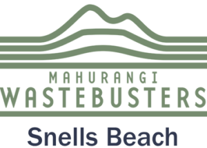 Wastebusters opens in Snells Beach